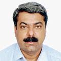 Shri Deepak Pandit