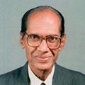 Shri Sardar Momin