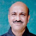 Shri Rajeev Deshpande