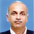 Shri Rajiv Desai