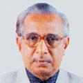 Shri Sharad Kannamwar