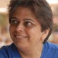 Smt. Varsha Swamy