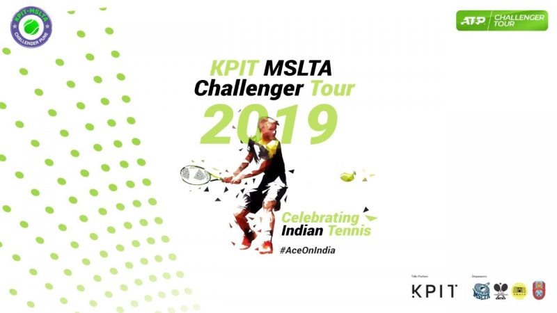 5 Glorious Years of KPIT MSLTA Challenger Tour